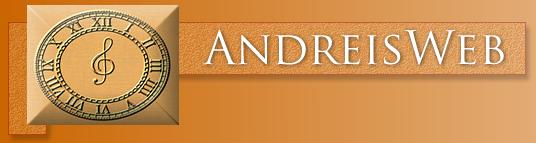 Andreis računalne internet usluge