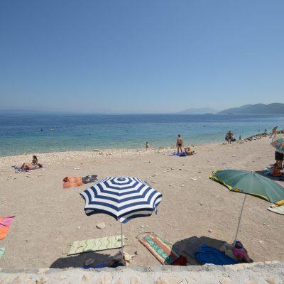 andreis-fotografiranje-objekata-plaže-02