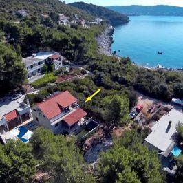 korcula-villa-lorena-aerial-photos-01