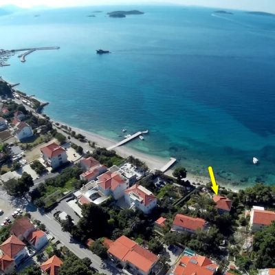 peljesac-orebic-villa-mery-house-from-air-02