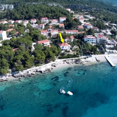 peljesac-orebic-villa-mery-house-from-air-04