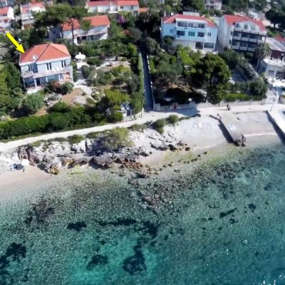 peljesac-orebic-villa-mery-house-from-air-08