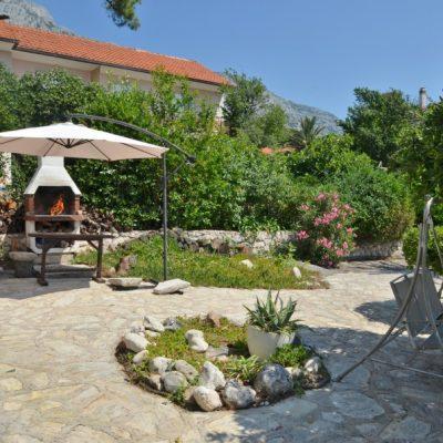 peljesac-orebic-villa-mery-house-garden-09