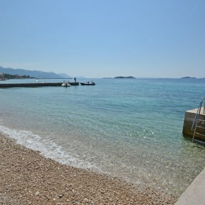 peljesac-villa-mery-orebic-beach-06