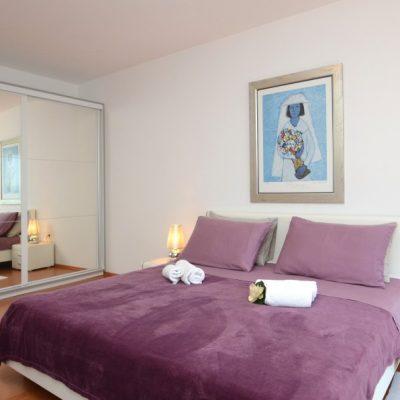 villa-mery-bedroom1-04