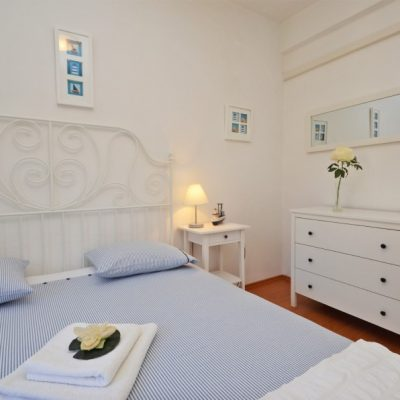 villa-mery-bedroom3-04
