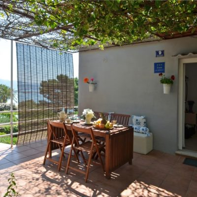 villa-mery-terrace2-01