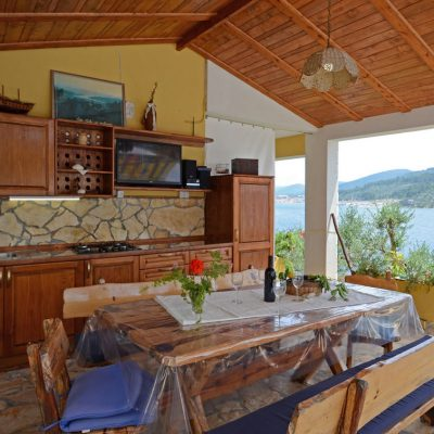 holiday-home-paradise-house1-groundfloor-terrace-08