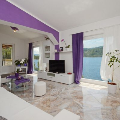 holiday-home-paradise-house1-topfloor-livingroom-05