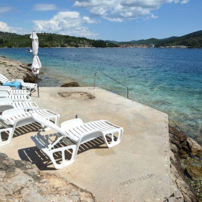 korcula-velaluka-holidayhome-paradise-beach-06