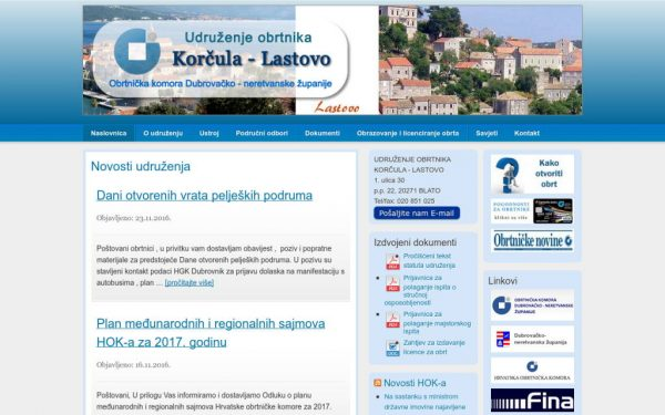 uo-korculalastovo_com