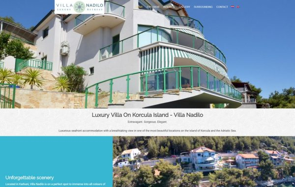 villa-nadilo-web-page-screenshot