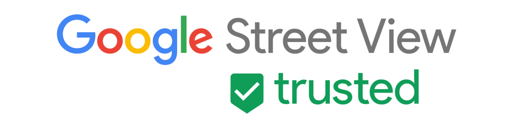 andreisweb street-vew trusted virtualna setnja