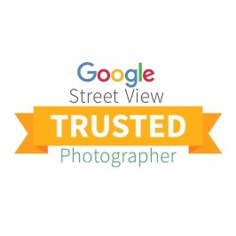 google-street-view-trusted-emil-andreis