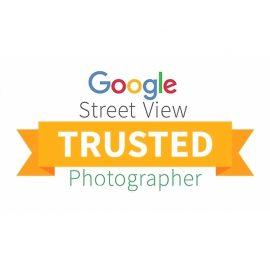 AndreisWeb službeni fotograf usluge Google Street View Trusted Photographer – Korčula