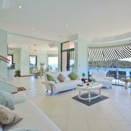 villa-nadilo-profesionalno-fotografiranje-apartmana-na-korculi