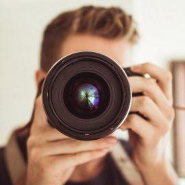 Kvalitetno Fotografiranje Apartmana Donosi Rezultate