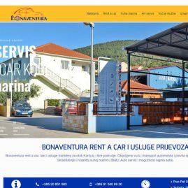 bonaventura-rent-a-car-korcula