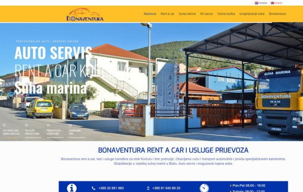 bonaventura-rent-a-car-korcula