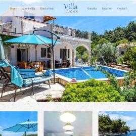 villa-jakas-korcula-01