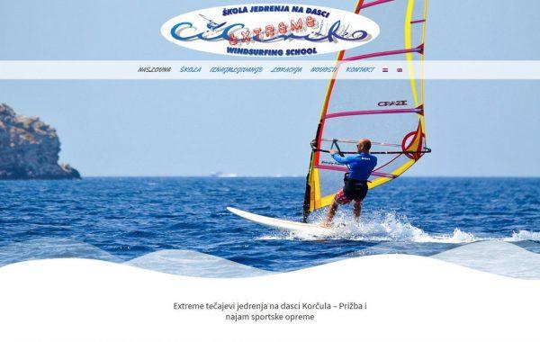 extreme-windsurfing-korcula-web