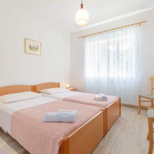 fotografiranje-apartmana-cijena-korcula-andreis-01