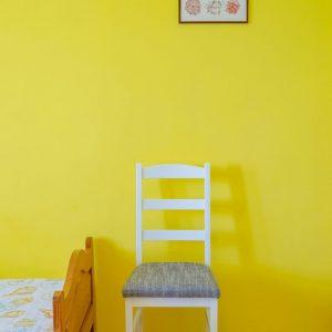 fotografiranje-apartmana-korcula-andreis-08