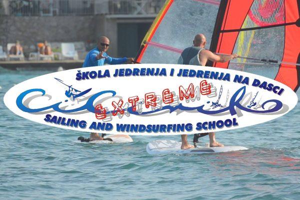 extreme-windsurfing-korcula-prizba-promo