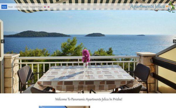 jelica-apartments-prizba-web